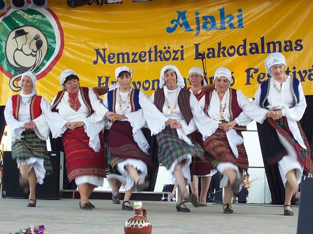 2010-Ajak-2